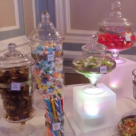 candybuffets1
