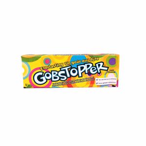 Everlasting Gobstopper